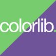SocLab at Sociologyworld.com